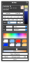 xtension_manual:colorcontrolhudwindow.png